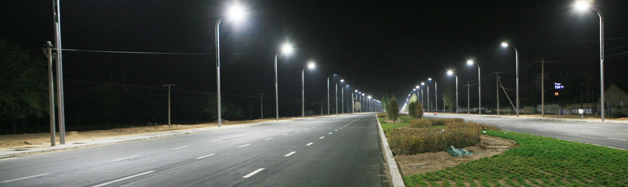 Induction-Street-Lights-cropped