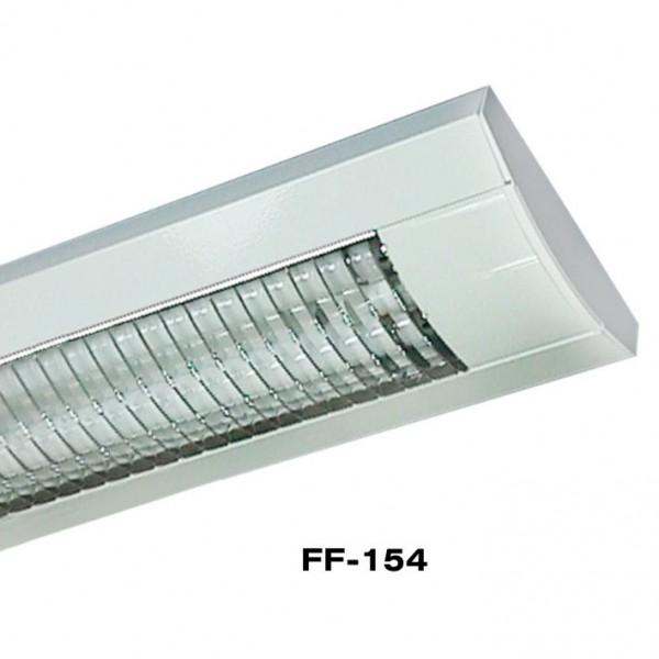 ff-154