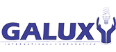 Galuxy International Corporation