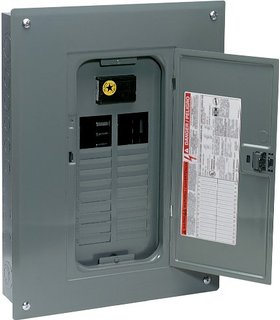 wiring circuit breaker board for house wiring circuit breaker panel board circuit breaker archives - galuxy ...